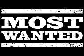 Most Wanted Tip Archive